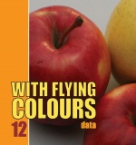 With Flying Colours 12. Data